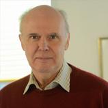 Dr. med. Matthias Gölden